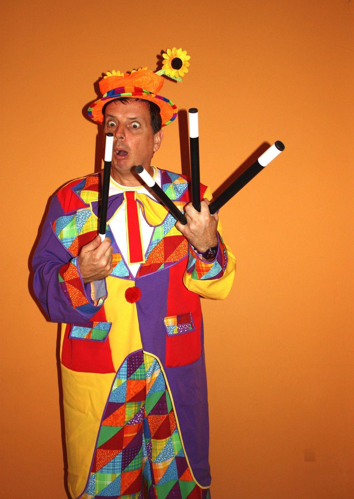 clown bruxelles animation anniversaire avec un magicien ou un clown sur bruxelles. Black Bedroom Furniture Sets. Home Design Ideas