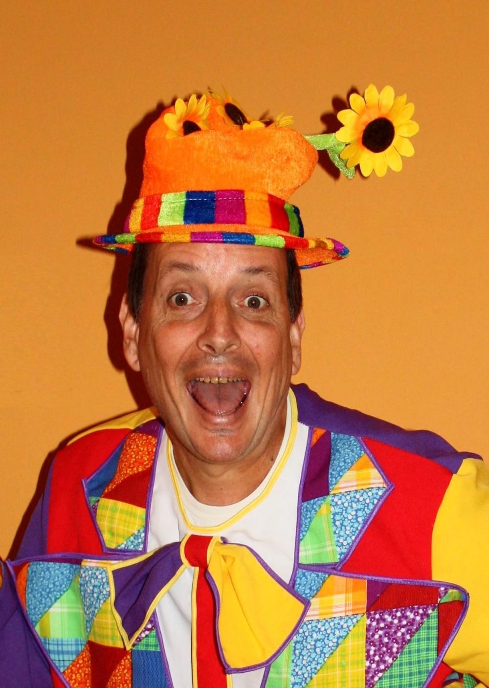 clown pour anniversaire animation anniversaire avec un magicien ou un clown sur bruxelles. Black Bedroom Furniture Sets. Home Design Ideas